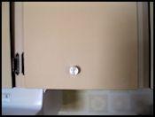 Drawer Cabinet Knobs